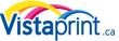 Vistaprint Canada Coupons