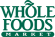 See Coupon Whole Foods Market