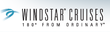 Windstar Cruises Coupons