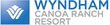 Wyndham Canoa Ranch Resort Coupons