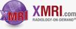 XMRI.com Coupons