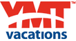 YMT Vacations Coupons