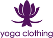 Yoga-Clothing