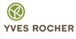 Yves Rocher Coupons
