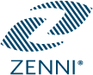 Zenni Optical Coupons