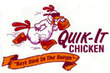 Quik-It Chicken Coupons Pittsburgh, PA Deals