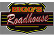Bigg's Roadhouse Coupons Wauwatosa, WI Deals