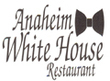 Anaheim White House Coupons Anaheim, CA Deals