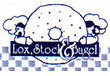 Lox, Stock & Bagel Coupons Scottsdale, AZ Deals