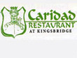 Caridad Restaurant at Kingsbridge Coupons Bronx, NY Deals