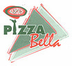 Pizza Bella Coupons Jacksonville, FL Deals