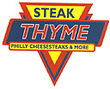 Steak Thyme Coupons Kettering, OH Deals
