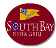 South Bay Fish & Grill Coupons Chula Vista Marina, CA Deals