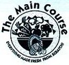 The Main Course Coupons West Los Angeles, CA Deals
