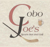 Cobo Joe's Coupons Detroit, MI Deals
