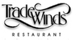 Tradewinds Restaurant Coupons Virginia Beach, VA Deals