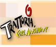 Carl Anthony Trattoria Coupons Monroe, CT Deals