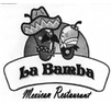 La Bamba Coupons Richmond, VA Deals