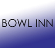 Bowl Inn Coupons Buffalo, NY Deals