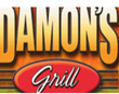 Damon's Grill Coupons Thornton, CO Deals