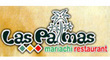 Las Palmas Mariachi Restaurant Coupons Las Vegas, NV Deals