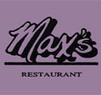 Max's Restaurant Coupons Santa Barbara, CA Deals