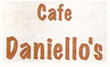 Cafe Daniello's Coupons New York, NY Deals