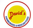 David's Hamburgers & Mexican Food Coupons Scottsdale, AZ Deals