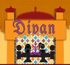 Divan Restaurant & Hookah Lounge Coupons Atlanta, GA Deals
