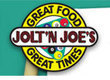 Joltn Joe's Coupons San Diego, CA Deals