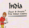 India Chaat & Sweets Coupons Berkeley, CA Deals