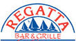 Regatta Bar and Grille (Doubletree Hotel Syracuse) Coupons East Syracuse, NY Deals