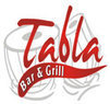 Tabla Bar & Grill Coupons Orlando, FL Deals