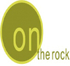 On The Rocks @ Bethesda North Marriott Coupons North Bethseda, MD Deals