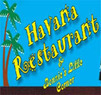 Havana Cuban Cuisine Coupons Asheville, NC Deals