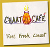 Chaat Cafe Irving Coupons Irving, TX Deals