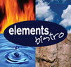 Elements Bistro Coupons Hollywood, FL Deals