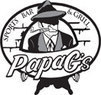 Papa G's Sports Bar & Grill Coupons Watauga, TX Deals