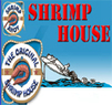 Shrimp House Coupons Arcadia, CA Deals