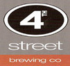 4th Street Brewing Company Coupons Gresham, OR Deals