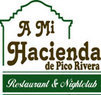 A Mi Hacienda Coupons Pico Rivera, CA Deals