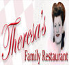 Theresa's Family Restaurant Coupons Burbank, CA Deals