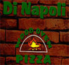 Di Napoli Restaurant Coupons Pinecrest, FL Deals