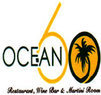 Ocean 60 Coupons Atlantic Beach, FL Deals
