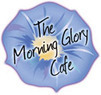 Morning Glory Cafe Coupons Black Mountain, NC Deals