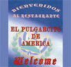 El Pulgarcito Coupons Charlotte, NC Deals