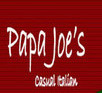 Papa Joe's Italian Eatery Coupons Boise, ID Deals