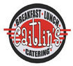 Caitlin's Restaurant Coupons Glendale, CO Deals