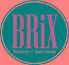 BRiX Restaurant & Sports Lounge Coupons Oklahoma City, OK Deals