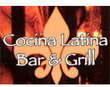 Cocina Latina Bar & Grill Coupons Kew Gardens, NY Deals